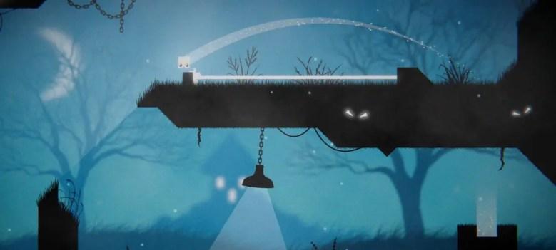 midnight-deluxe-screenshot