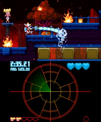 mighty-switch-force-2-review-screenshot-1