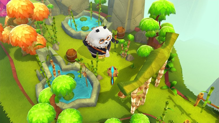momonga-pinball-adventures-review-screenshot-1