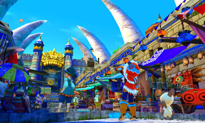 monster-hunter-stories-review-screenshot-1