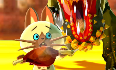 monster-hunter-stories-review-screenshot-2