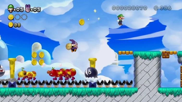 new-super-luigi-u-review-screenshot-2