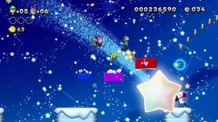 new-super-luigi-u-review-screenshot-3