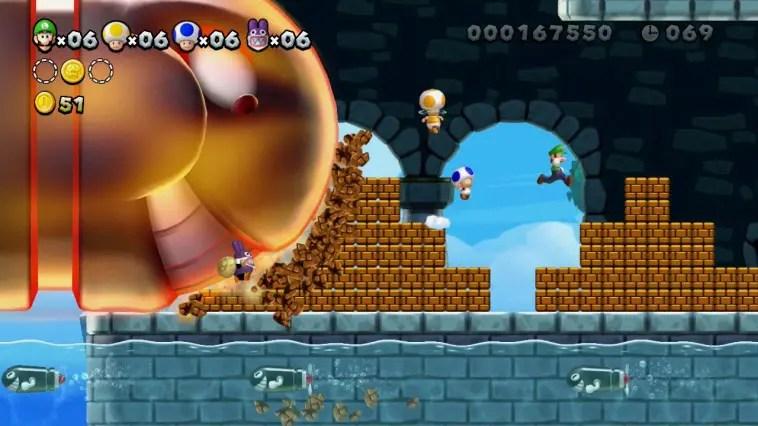 new-super-luigi-u-review-screenshot-4
