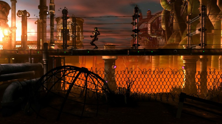 oddworld-new-n-tasty-review-screenshot-2