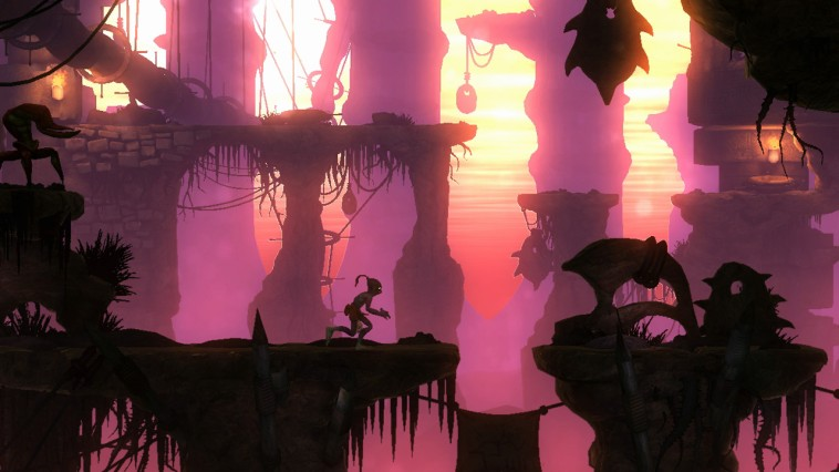 oddworld-new-n-tasty-review-screenshot-4