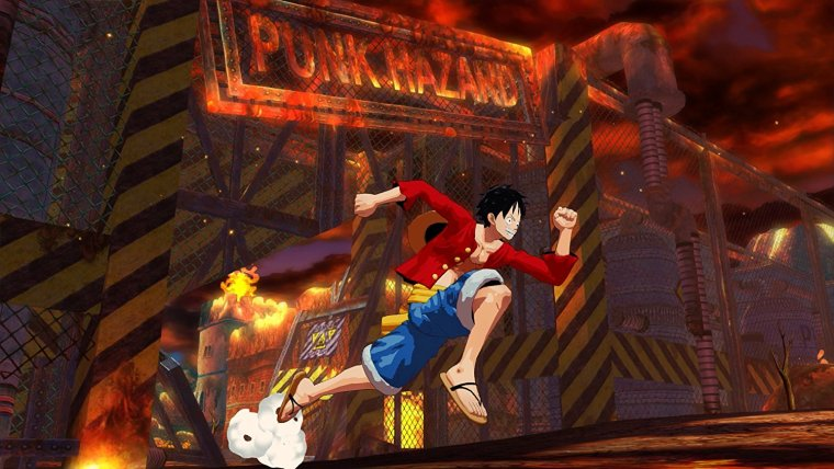one-piece-unlimited-world-red-deluxe-edition-review-screenshot-2