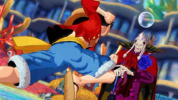 one-piece-unlimited-world-red-review-screenshot-1