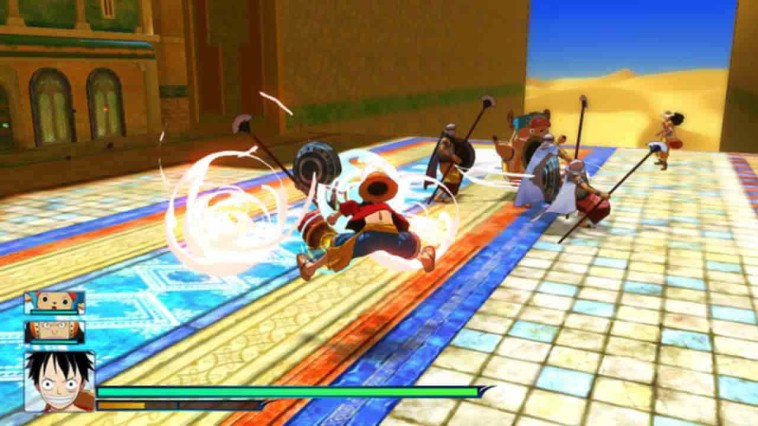 one-piece-unlimited-world-red-review-screenshot-2