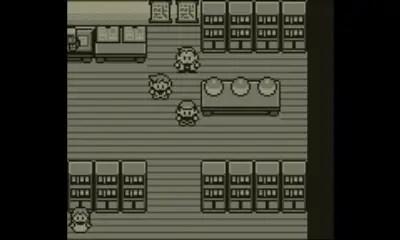 pokemon-blue-review-screenshot-1