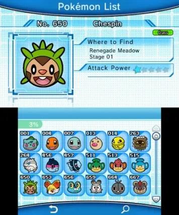 pokemon-link-battle-review-screenshot-3