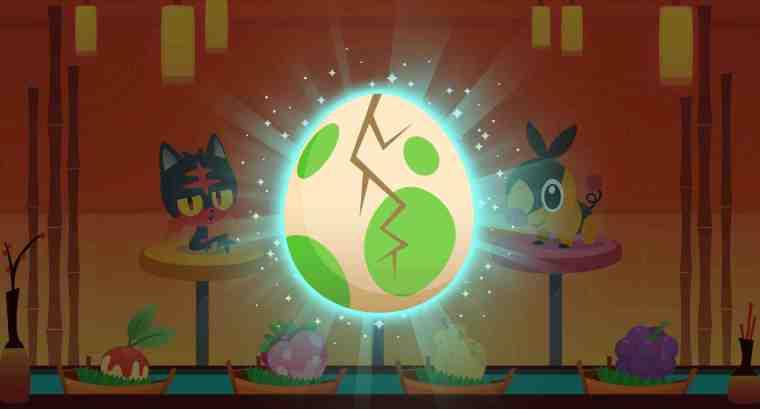 pokemon-playhouse-screenshot-1