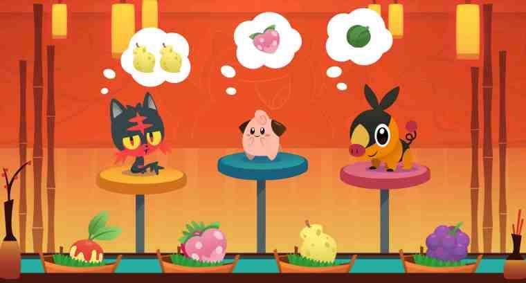 pokemon-playhouse-screenshot-2