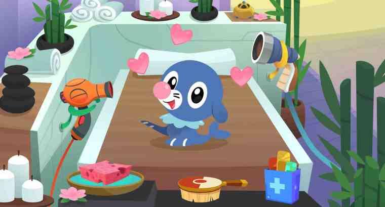 pokemon-playhouse-screenshot-4