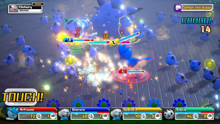 pokemon-rumble-u-review-screenshot-2