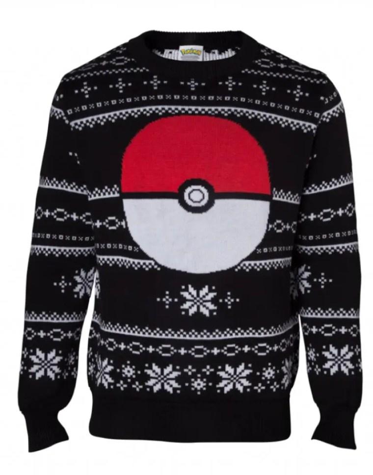 pokemon-snowballs-and-poke-balls-christmas-sweater-photo