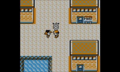 pokemon-yellow-special-pikachu-edition-review-screenshot-2