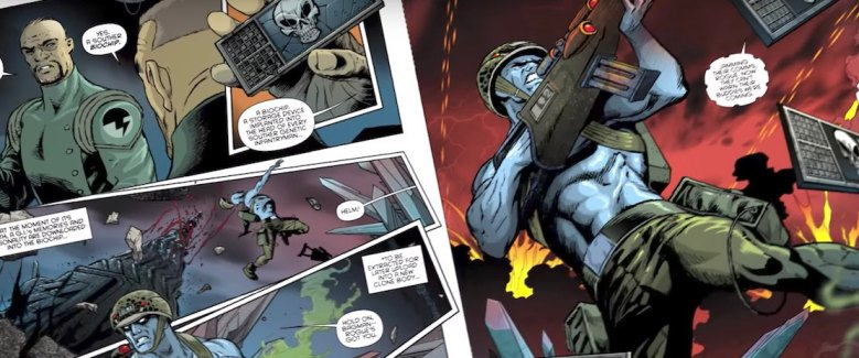 rogue-trooper-redux-comic-strip