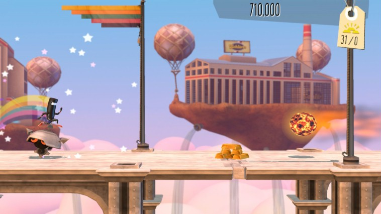 runner2-future-legend-of-rhythm-alien-review-screenshot-1