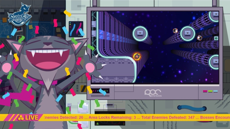 scram-kitty-and-his-buddy-on-rails-review-screenshot-2