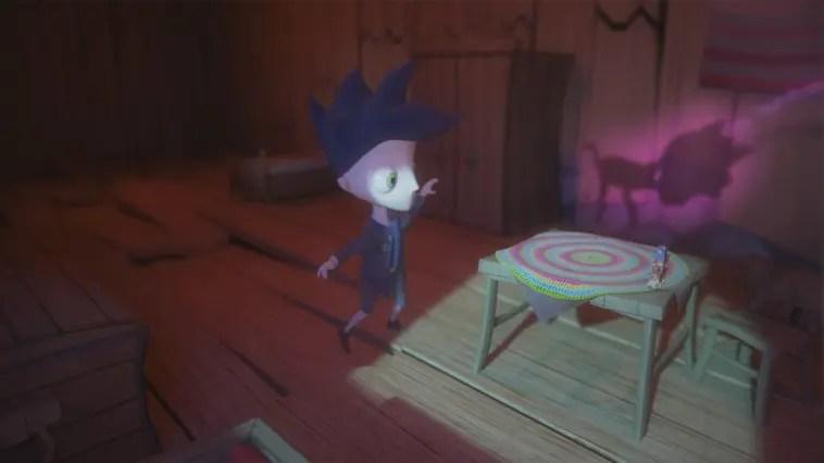 shadow-puppeteer-review-screenshot-1