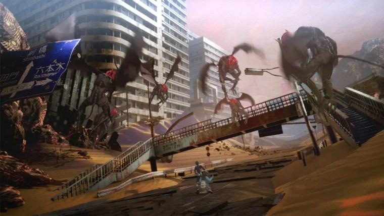 shin-megami-tensei-v-screenshot-3