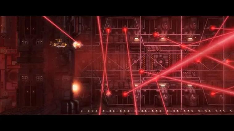 sine-mora-ex-review-screenshot-3