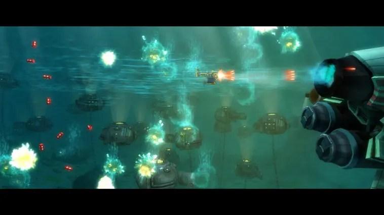 sine-mora-ex-review-screenshot-5