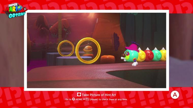 snow-kingdom-hint-art-super-mario-odyssey-screenshot