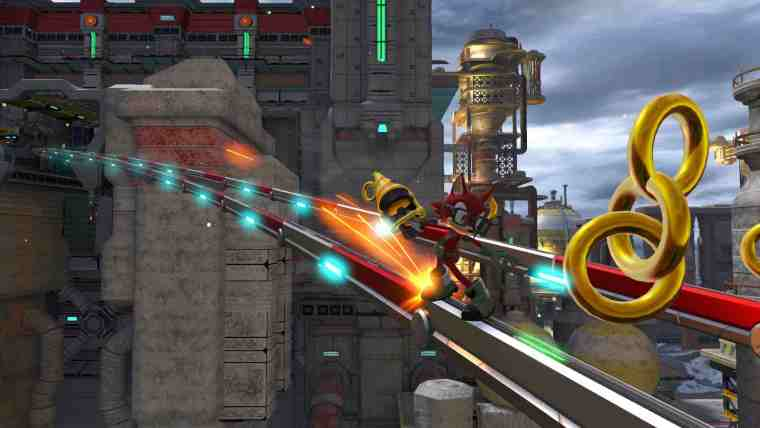 sonic-forces-drill-wispon-screenshot-2