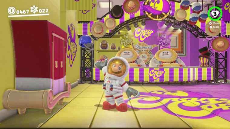 space-suit-super-mario-odyssey-screenshot