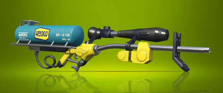 splatoon-2-custom-e-liter-4k-scope-image