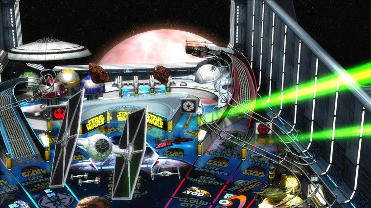 star-wars-pinball-review-screenshot-2