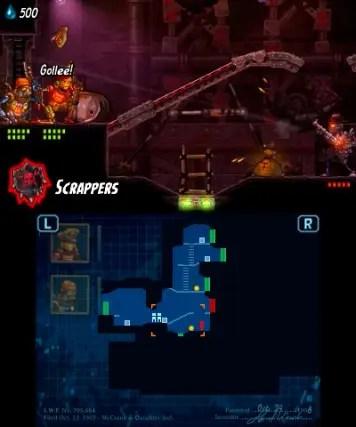 steamworld-heist-review-screenshot-3