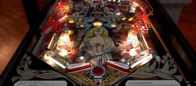 stern-pinball-arcade-screenshot