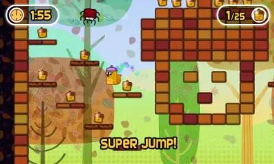super-little-acorns-3d-turbo-review-screenshot-1