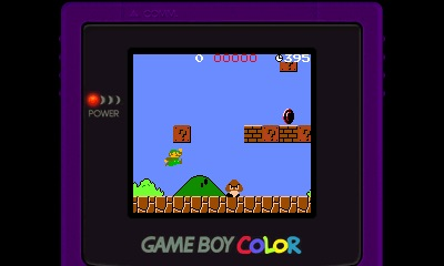 super-mario-bros-deluxe-review-screenshot-1