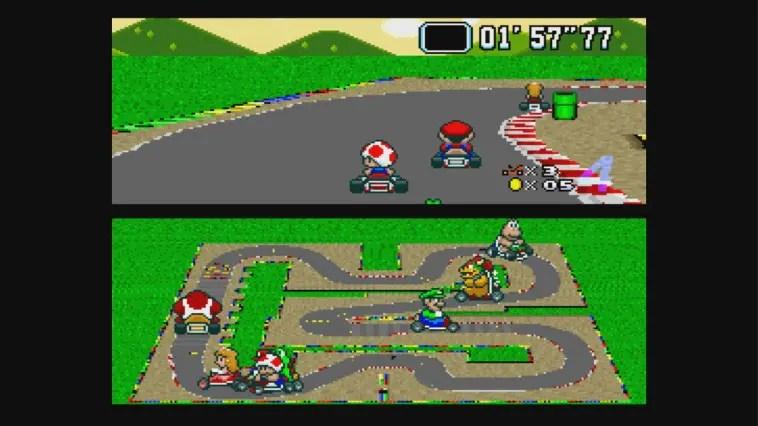 super-mario-kart-review-screenshot-1