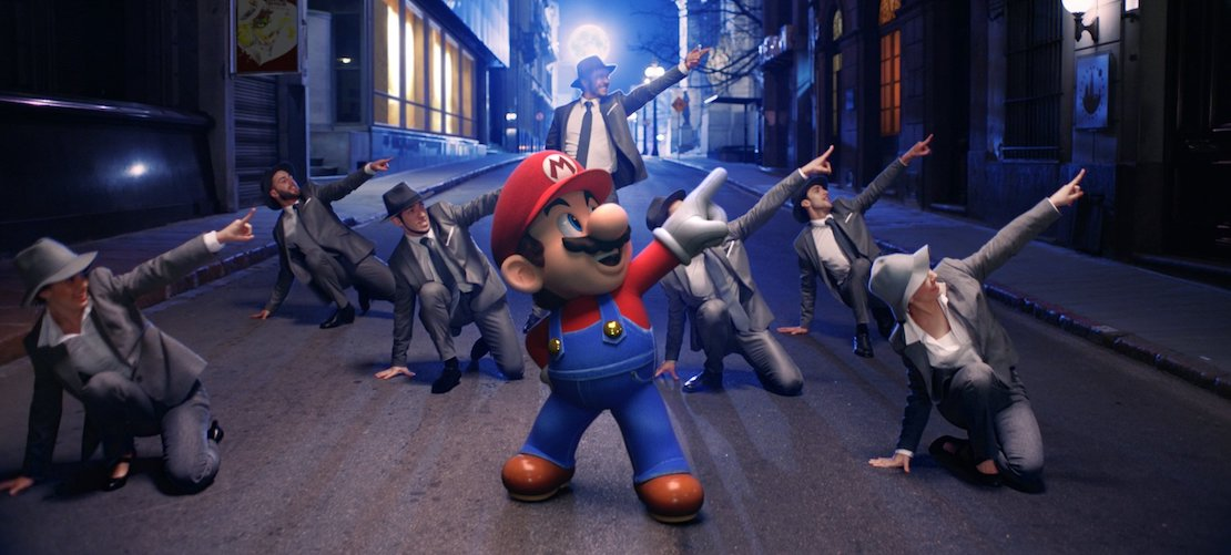 super-mario-odyssey-musical-photo