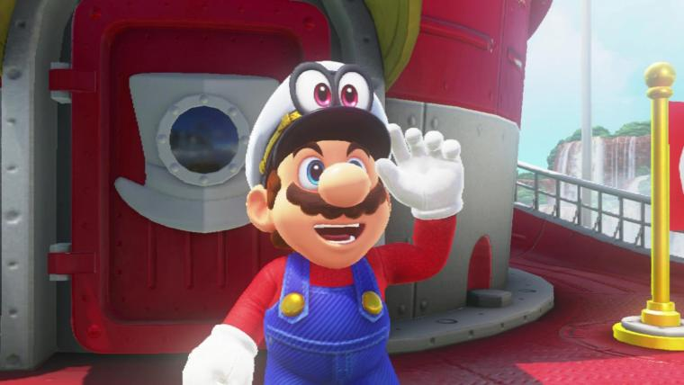 super-mario-odyssey-review-screenshot-1