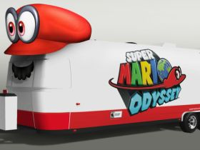 super-mario-odyssey-trailer-photo