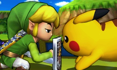 super-smash-bros-for-nintendo-3ds-review-screenshot-2