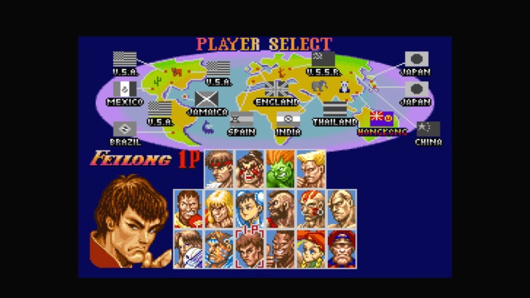 super-street-fighter-ii-the-new-challengers-review-screenshot-1