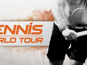 tennis-world-tour-image