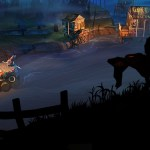 The Flame In The Flood Review Header