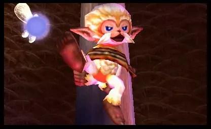 the-legend-of-zelda-majoras-mask-3d-review-screenshot-3