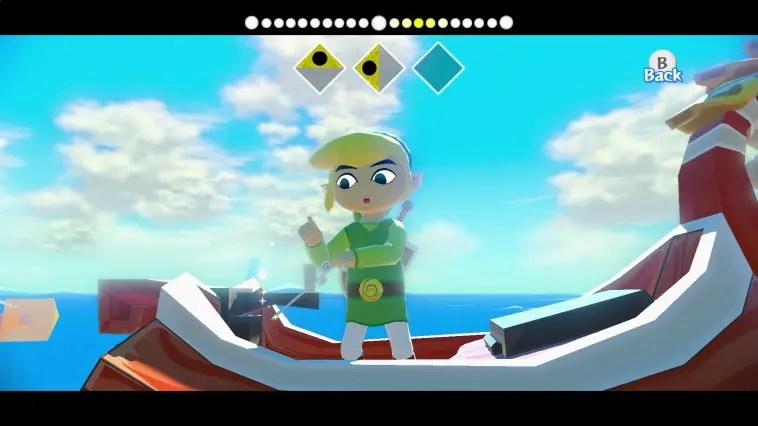 the-legend-of-zelda-the-wind-waker-hd-review-screenshot-3