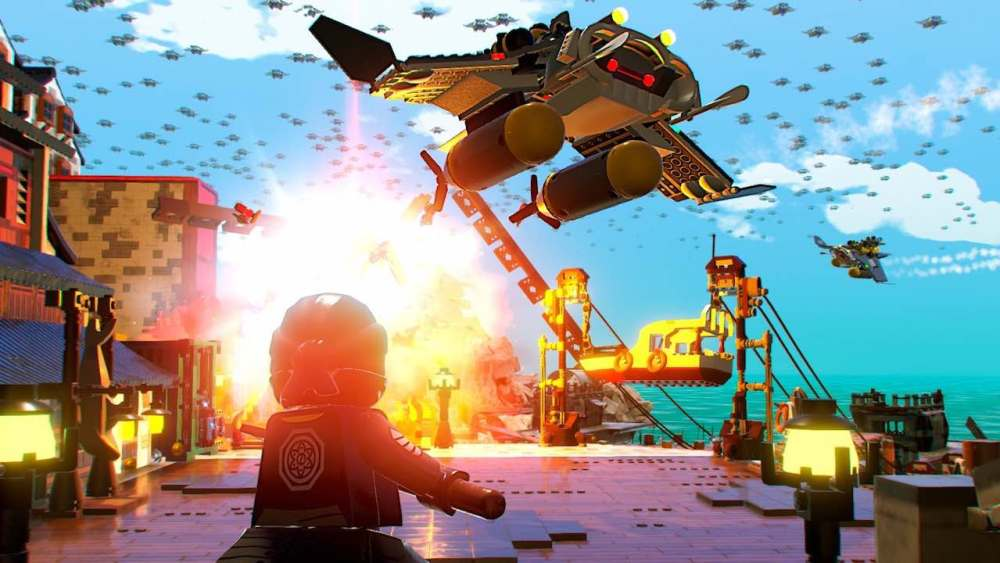 the-lego-ninjago-movie-video-game-review-screenshot-1