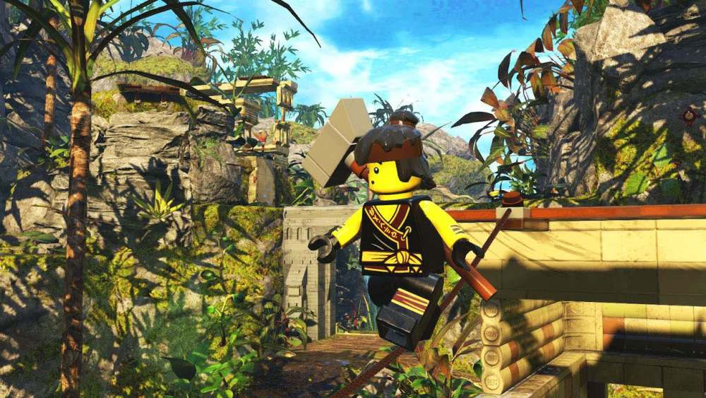 the-lego-ninjago-movie-video-game-review-screenshot-3