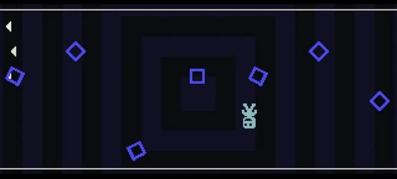 vvvvvv-screenshot